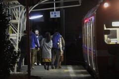 岳南鉄道物語15