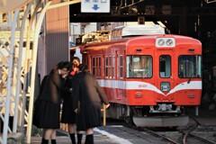 岳南鉄道物語8
