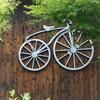自転車に乗って2
