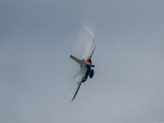 岐阜のF-2