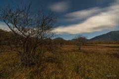 風景撮りの告白。#76