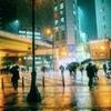 雨ニモマケズ