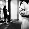 大阪ストリート25