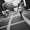 大阪ストリート26