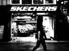 SKECHERS!