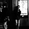 京都ストリート22