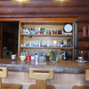 由緒正しい喫茶店