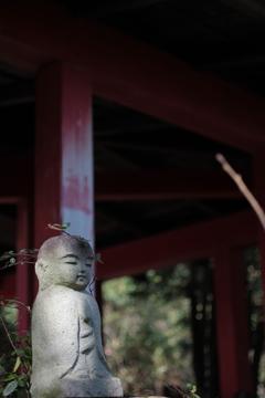 松山 石手寺6