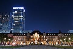 日本で一番高い駅 ②