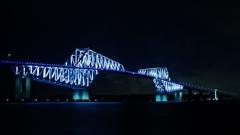 東京ゲートブリッジ②