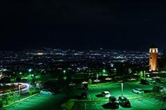 新日本三大夜景…らしいです。