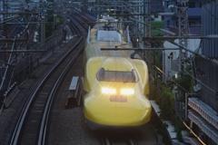 幸せの黄色い〇〇