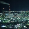 最強の工場夜景 ②