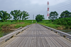 島田橋 #1