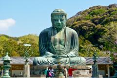 鎌倉・大仏様