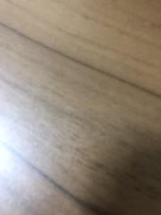 ラーメン屋のリニューアル  中井賢吉の日記