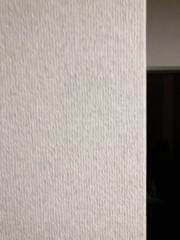 高齢者問題  中井賢吉の日記