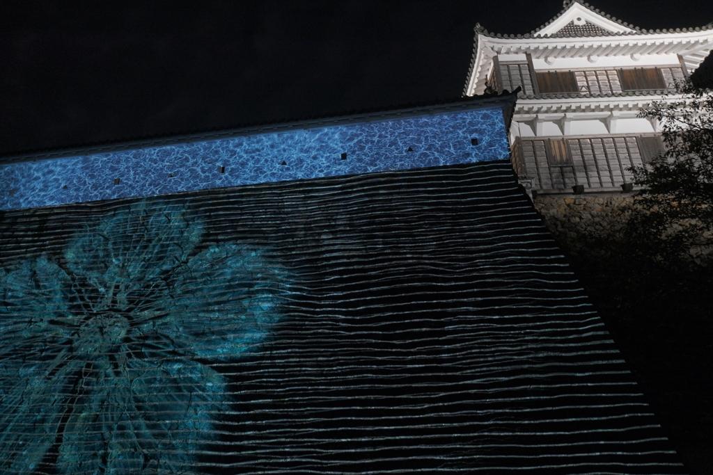 福知山イル未来と2020、明かき光5