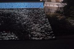 福知山イル未来と2020、明かき光6