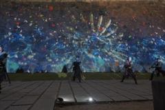 姫路城忍者ナイト2020-5