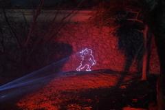 姫路城忍者ナイト2020-1