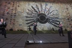 姫路城忍者ナイト2020-6