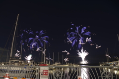 西宮花火大会2020