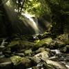 熊本県 夫婦滝