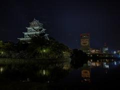 広島の街に元気を