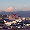 羽田空港 201901044