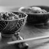 【美味しい物・番外編】*酵素玄米・・!