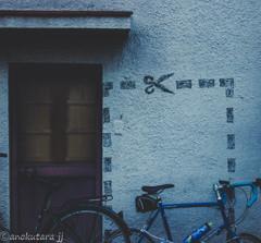 ドア(予定)