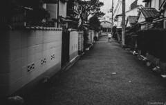 昭和のカケラ