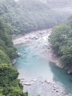 川辺川その2