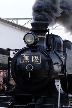 無限列車 ③