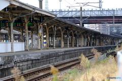 無限列車 ④