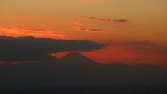 富士山百景 ①