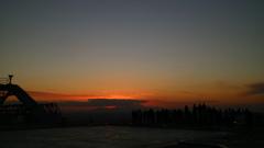 富士山百景 ②