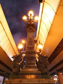 日本橋その1