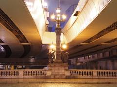 日本橋その2