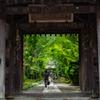 続鎌倉散歩