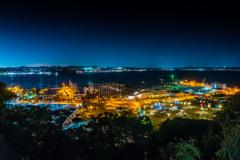 江の島五稜郭