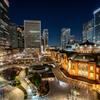 Tokyo Station 2