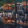 「浅草灯籠祭」DSC_1031