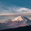 2021.1.25 富士山