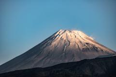 2020.11.28 冨士山