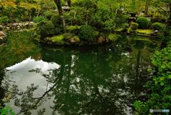 京都の秋 ~清水寺~