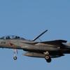 F-15DJ  2/22❸