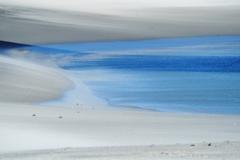 渚のオアシス