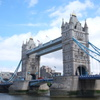 Tower Bridge / UK